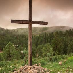 Serenity Peak